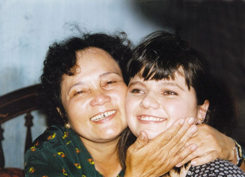 essay documentary daughter danang