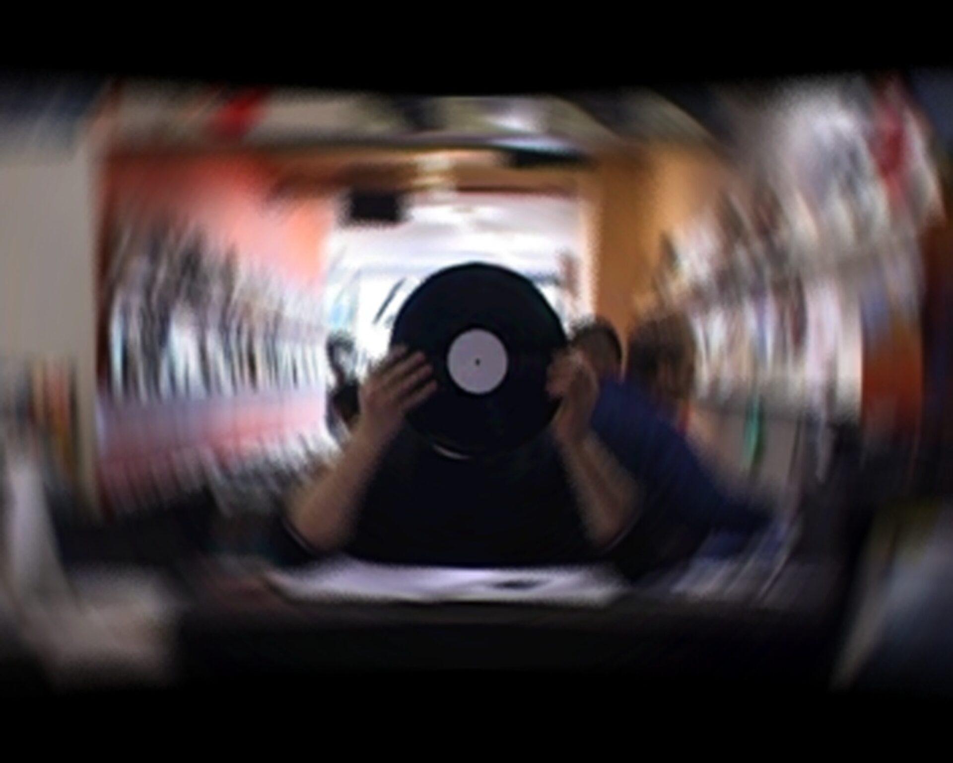 vinylmania arte