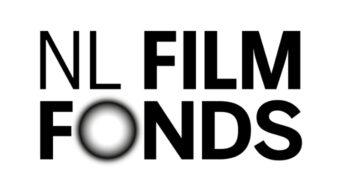 NL Filmfonds