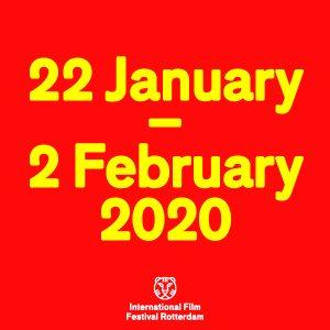 IFFR Banner 2019 - sold nov/dec