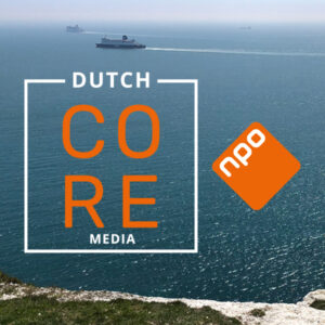 Dutch CORE banner IND Oct-Jan