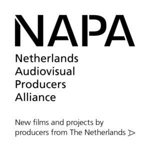NAPA - Ind. Nov-Dec