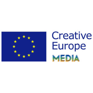 Creative Europe Media colofon