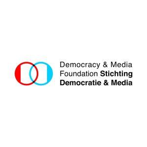 Stichting Democratie & Media