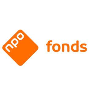 NPO fonds